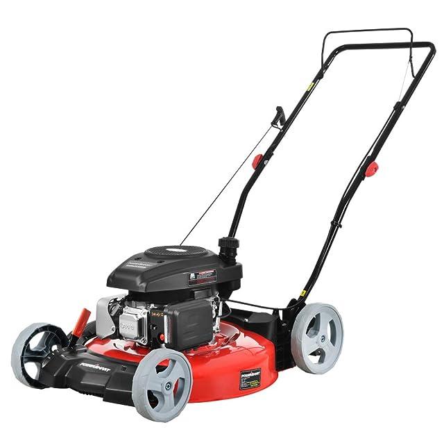PowerSmart DB2321C Lawn Mower