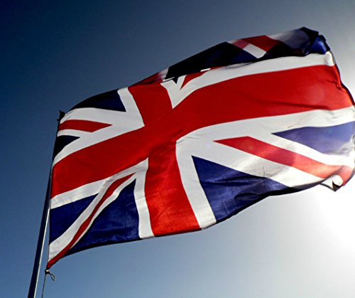 3-x-5-feet-polyester-flag-of-the-united-kingdom-british-uk