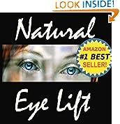 Natural Eyelift