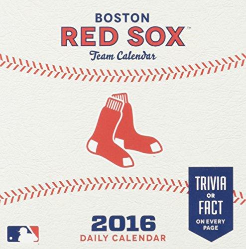 Red Sox Calendars Boston Red Sox Calendar Red Sox Calendar Boston