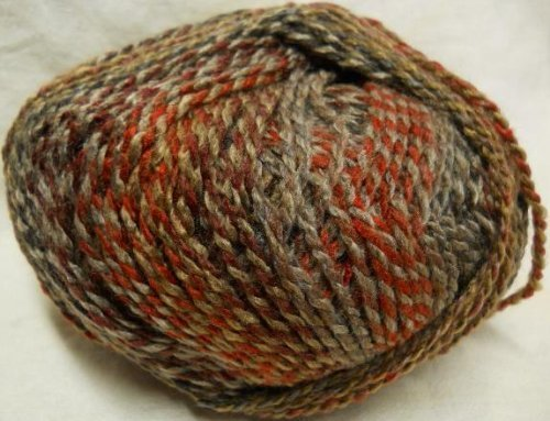 Chunky MC39 200g Knitting Yarn by Kertzer ()
