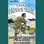 The Oregon Trail | Francis Parkman