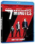 Cover Image for '7 Minutes'