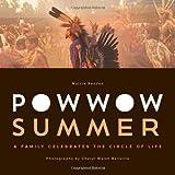 Powwow Summer, Marcie R. Rendon, 0873519108
