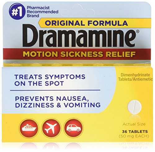 dramamine-50mg-tablets-36-ct
