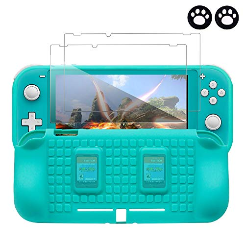 BRHE Protector Anti Scratch Protective Turquoise product image