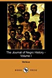 The Journal of Negro History, Volume 1