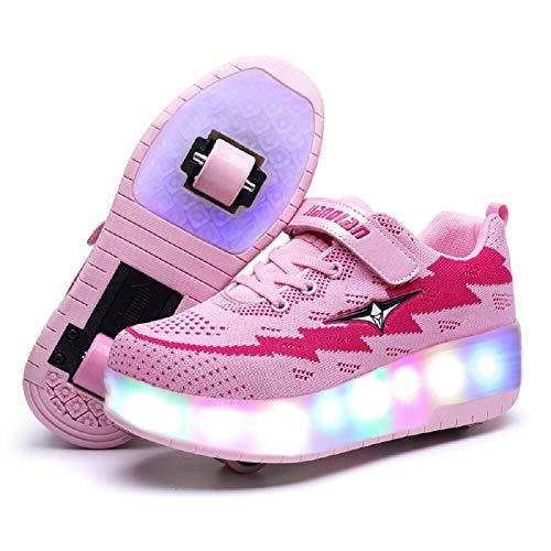 Nsasy Roller Shoes Skates Children