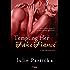 Tempting Her Fake Fiancé (Entangled Brazen) (Gone Hollywood)