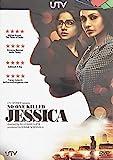 No One Killed Jessica - DVD - ALL REGIONS - NTSC - Rani Mukherjee - Vidya Balan - Bollywood