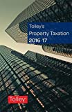 Tolley's Property Taxation 2016-17