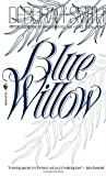 Blue Willow, Deborah Smith, 0553296906