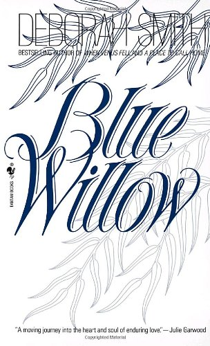 Blue Willow Deborah Smith product image