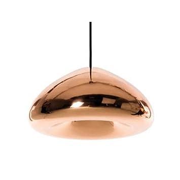 Moderne 42 In Deckenventilator Licht Mit LED Licht Kit Mit Fernbedienung Für  Esszimmer Fan Kronleuchter Lampe ...