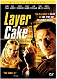 Layer Cake (Widescreen)
