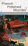 French Polished Murder