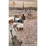 Echoes of Africa - An Historical Novel in Two Partsby Bridglal Pachai