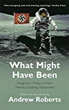 What Might Have Been (Phoenix Paperback Series)
