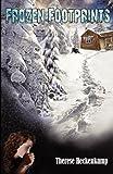 Frozen Footprints, Therese Heckenkamp, 0984236570