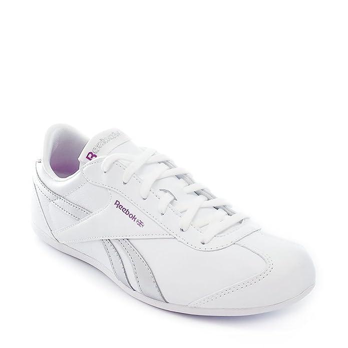 abfff89b477aa5 Adidas Adibreak Zip Up – Sneaker Damen - wort-wandel.de
