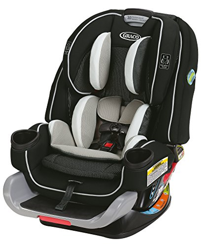 Buy graco toddler car seat cover