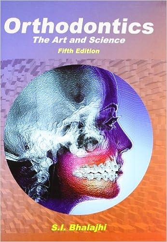 Pdf] the biomechanical foundation of clinical orthodontics free.