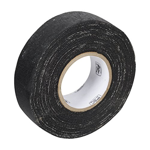 Duck Brand Friction Tape