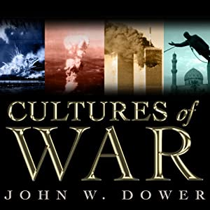 Cultures of War Audiobook