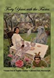Forty Years with the Fairies, Daphne Charters, 0979140293