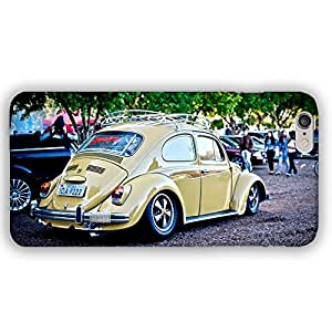 Volkswagen VW Beatle Classic Car iPhone 6 Slim Phone Case