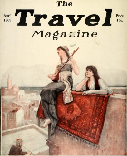 1909 Cover - 4