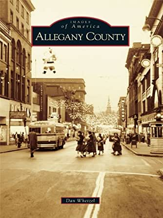 allegany county singles over 50 Get tickets for dierks bentley and the steep canyon rangers concert at allegany county fairgrounds in cumberland on may 25, 2017 track bands on thrillcall for event and ticket alerts.