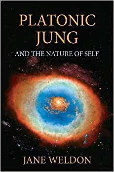 Platonic Jung: And the Nature of Self