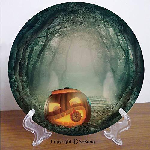 SoSung Halloween Decorations 7