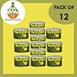 Threptin - Regular (Pack of 12) Each 275 Grams