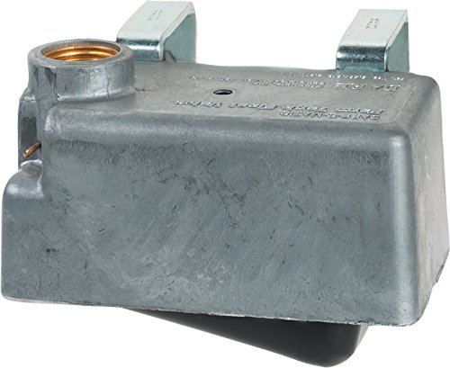 (DARE PRODUCTS 1780 Tank Float Valve)