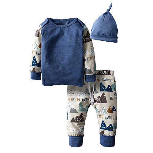 big-elephant-baby-boys-3-pieces-cute-long-sleeve-tops-pants-clothing-set-with-hat-h94a
