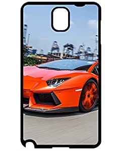 7208875ZH854145068NOTE3 Discount The Newest Case Cover for Lamborghini Samsung Galaxy Note 3Ideal Case Cover For Lamborghini Samsung Galaxy Note 3 mashimaro Samsung Galaxy Note 3 case's Shop