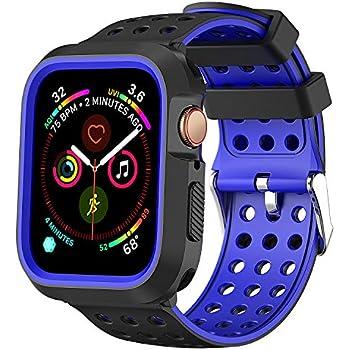 Amazon.com: Apple Watch 4 Case 40mm 2018, SUPCASE [Unicorn