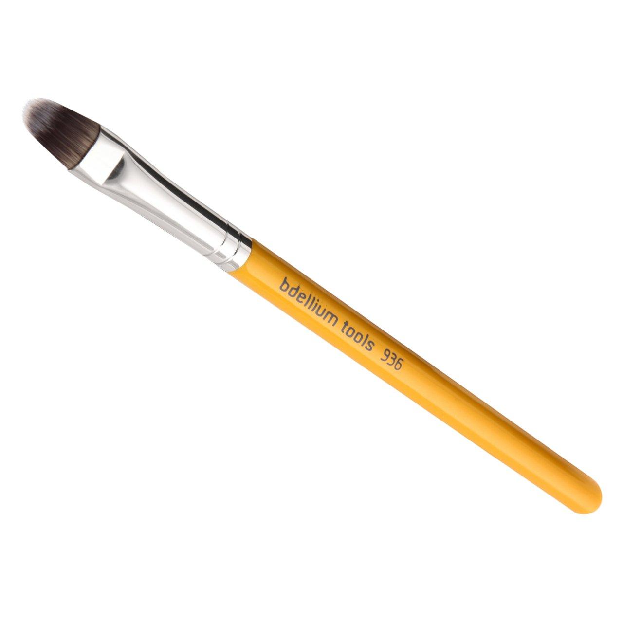 Bdellium Tools Studio Line コンシーラー専用ブラシ