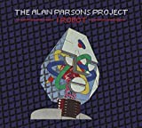 I Robot (Legacy Edition) by Alan Parsons Project (2013-09-17)