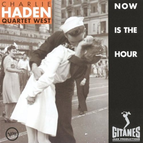 Now Is the Hour by Polygram Records