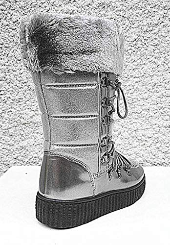 Donna Stivali Donna Fashionfolie Donna Fashionfolie Stivali Fashionfolie Fashionfolie Fashionfolie Stivali Stivali Fashionfolie Donna Fashionfolie Stivali Donna Donna Stivali H4AAqx8w5O