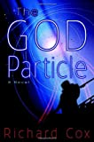 The God Particle, Richard Cox, 0345462858