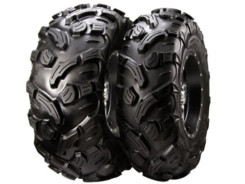ITP 900 XCT (Front) Off- Road Radial Tire-27/9R12 48J