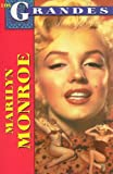 Marilyn Monroe, Maria Eustolia Samaniego, 9706668691