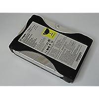 ST310211A, Seagate 10.2GB IDE 3.5 5400RPM Hard drive