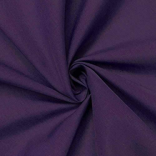adcloth Fabric Premium Apparel Quilting 45