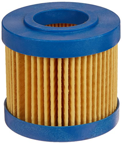 Mobil 1 M1C-154 Extended Performance Oil Filter (Prius Filter 2013 Toyota Oil)