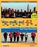 img - for Von null auf 42 book / textbook / text book